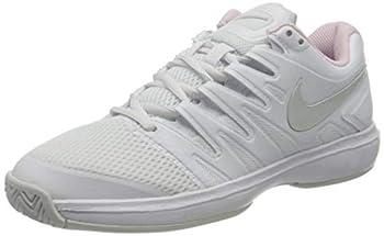 Best nike womens tennis shoes Reviews