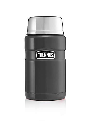 quel est le meilleur thermos alimentaire choix du monde