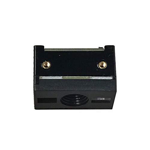 hgbygvuy 1D / QR / 2D Code à Barres de Bar Scanner QR Code Reader Code Barcode Lecteur Module USB UART S