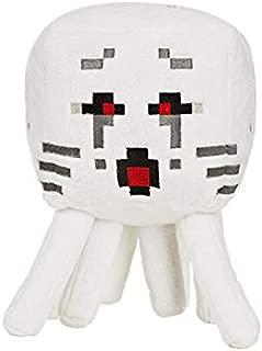 Fashion ghost Plush toy of Minecraft
