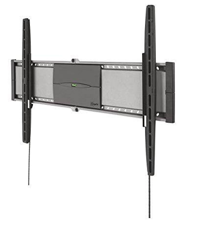 Vogel's EFW 8305, Soporte de pared para TV 40 - 80 Pulgadas,