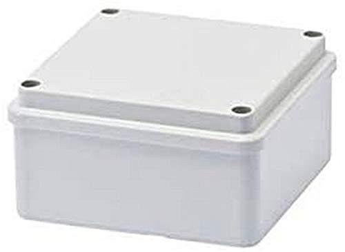 Gewiss GW44204 Plastica cassetta di derivazione elettrica