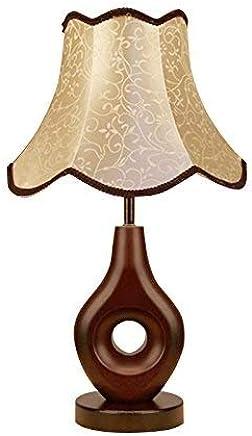 Amazon.es: mesas rusticas de madera - Madera / Iluminación ...