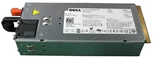 DELL 450-AEBN unidad de - Fuente de alimentación (750 W, Servidor, PowerEdge R630 PowerEdge R730 PowerEdge R730XD PowerEdge T630, Gris)