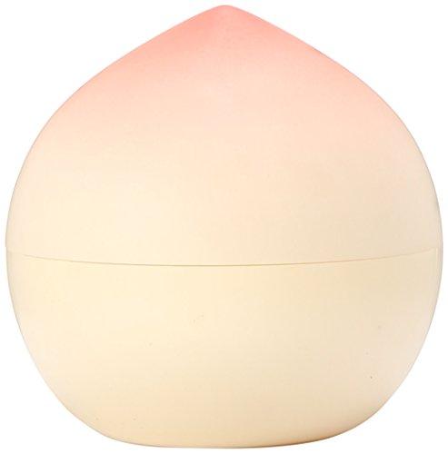 TONYMOLY Peach Hand Cream , 1.05 Ounce