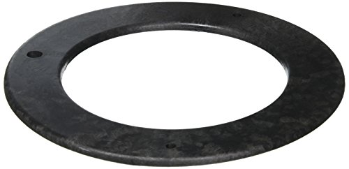 Mounting Plate Replacement Pool and Spa Inground Pump - Pentair 355495