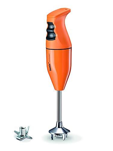 Bamix - Stabmixer Classic C120 - Orange