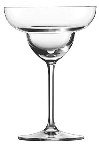 Schott Zwiesel Margarita-Glas