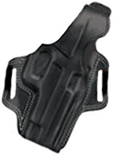 Galco Fletch High Ride Belt Holster for FN Five-Seven USG