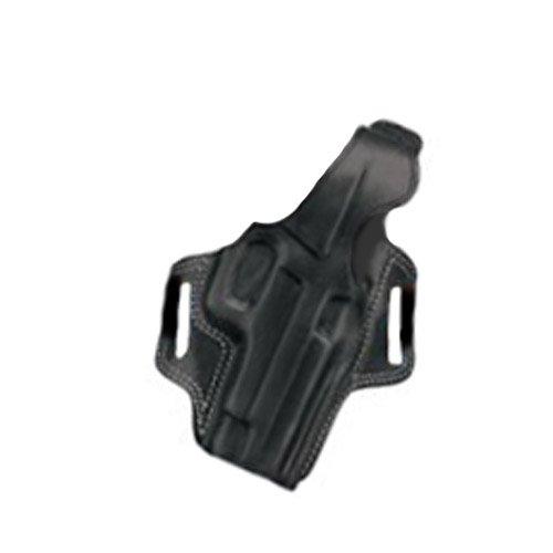 Galco Fletch High Ride Belt Holster for Sig-Sauer P239 9mm (Black,...