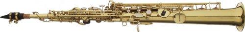 Stagg ws-ss215Sopran-Saxophon