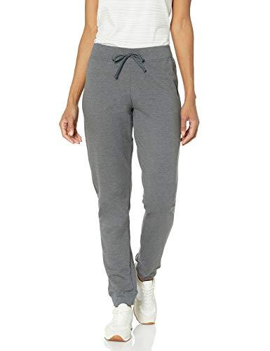 Pants Para Mujer marca Fruit of the Loom