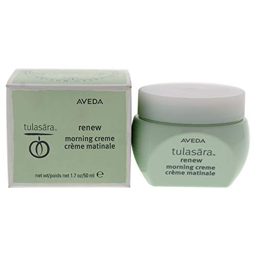 Aveda Tulasara Renew Morning Creme 1.7 oz
