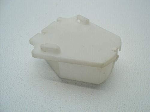 Compatible with Honda VT1100C2 cheap VT #A208 1100 Shadow Sabre Wiring free
