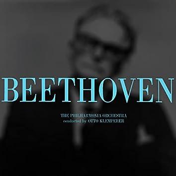 Beethoven: Symphony No. 1 in C Minor, Op. 21