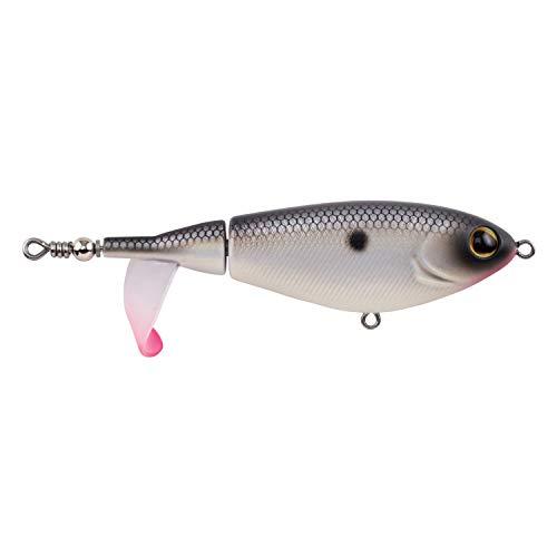 Berkley Topwater Fishing Hard Baits (All Models & Sizes)