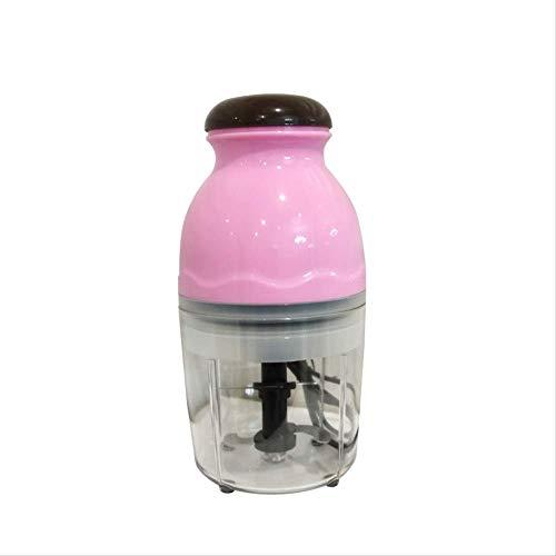 NOBRAND WHSG Huishoudelijke Elektrische Multi-Functie Koken Machine Baby Baby Mixen Voedselsupplement Sap Soja Melk Gemalen Vlees Vruchtensap