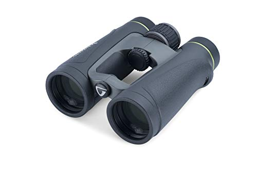 VANGUARD Endeavor ED IV 10x42 Binocular, Premium Hoya ED...