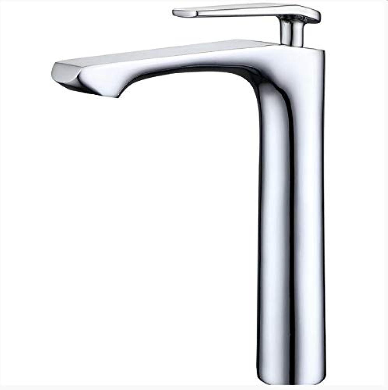 Basin Faucet Sink Faucet Retrobathroom, Faucet, Hot and Cold Basin, Black Basin, Basin, Toilet, Wash Basin, Basin Basin Faucet,C