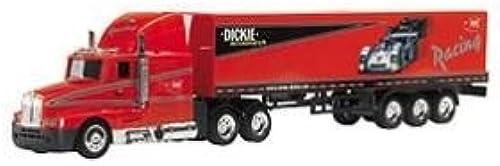Dickie 19524 - American Truck