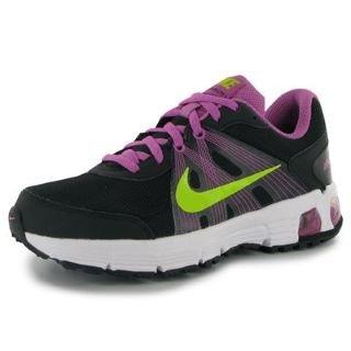 Nike New PRO Hypr CLSC Pad, Reggiseno Sportivo Donna