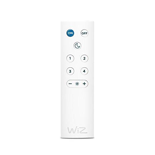 WiZ - Infrarot-Fernbedienung WiZmote