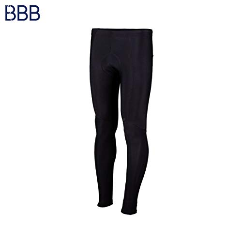 (PK) 2014 BBB BBW-182 - Quadra Tight Black Medium