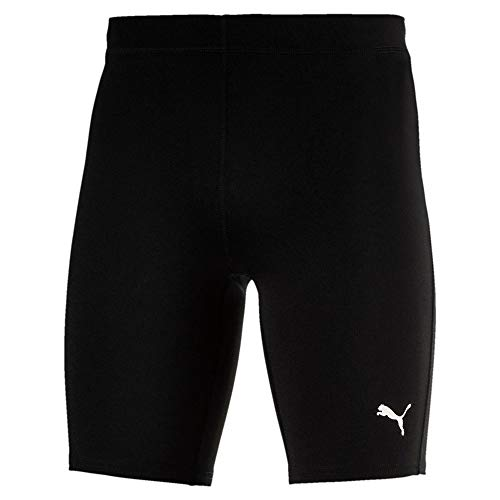 PUMA, Cross the Line Short Tight, broek voor heren