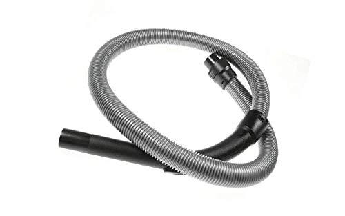 Flexible para piezas de aspiradora limpiadora Philips