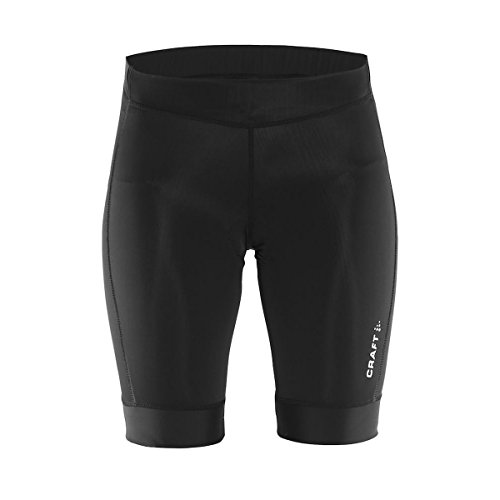 Craft Women's Motion Bike Shorts