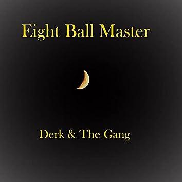 Eight Ball Master