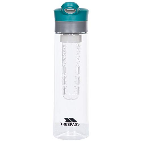 Trespass Infuser One Size