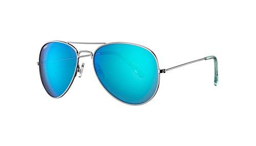 Zippo Sonnenbrille OB36-08, Mehrfarbig