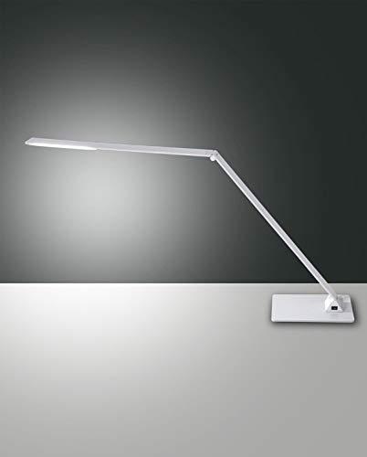 Preisvergleich Produktbild FABAS 3265-30-212 Tischleuchte