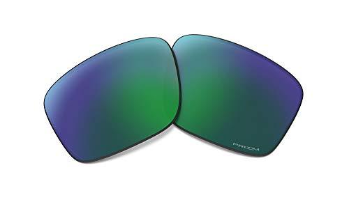 Oakley RL-MAINLINK-8 Lentes de reemplazo para gafas de sol, Multicolor, 55 Unisex Adulto