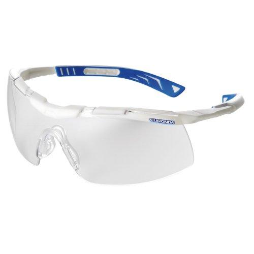 Details zu Dental Schutzbrille STRETCH Arbeitsschutzbrille Laborbrille Zahnarzt Brille