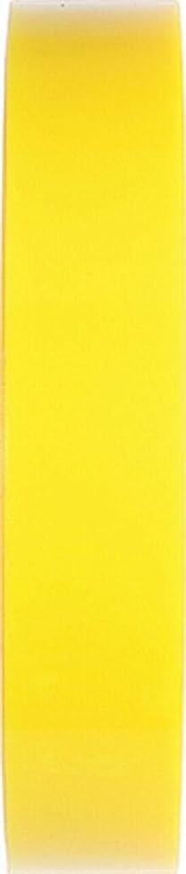 比類のないグリーンランドリクルートBBB リムテープ リムテープ 18MMX4M チューブレス BTI-150 703043 703043