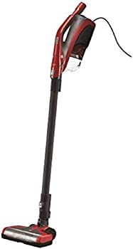 Dirt Devil Power Stick 4-in-1 Corded Stick Vacuum