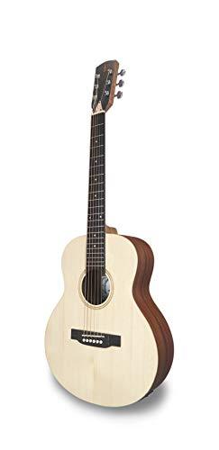 APC Instruments MINI JB 100 PK - 3/4 Chitarra acustica