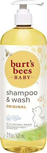 Burt's Bees Product Image
