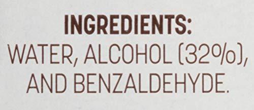 McCormick Imitation Almond Extract, 2 fl oz