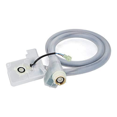 Zulaufschlauch Aquastop Schlauch 1,5m für Bosch Siemens 00704767 704767 00665609 665609 für Waschmaschine