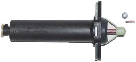 Max 49% OFF Valeo 5591090 Clutch Sales Slave Cylin Cylinder Hydraulic