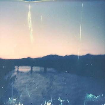 Peace on the Horizon EP