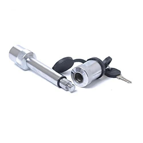 RRunzfon Anhängerkupplung Pin Lock...