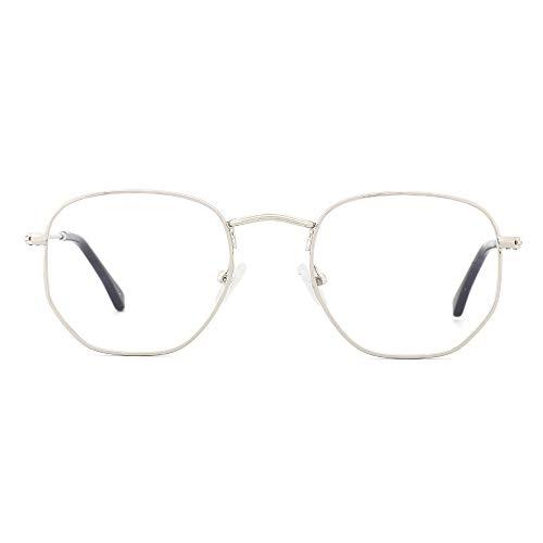 o q club optical glasses