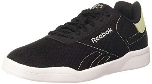 Reebok Men's Tread Revolution Adv Lp Running Shoes
