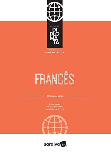 Francês - 1ª edição de 2017