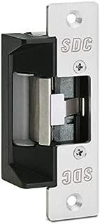 SECURITY DOOR CONTROLS 454RV SDC ELECTRIC STRIKE FAILSECURE/FAILSAFE