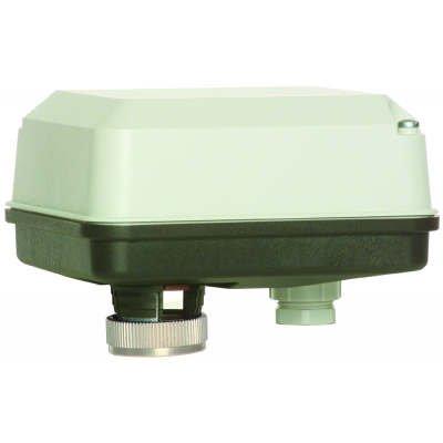 Honeywell, Inc. M6435A1004 Spring Return Cartridge Globe Valve Actuator, Floating, SPDT from Honeywell, Inc.